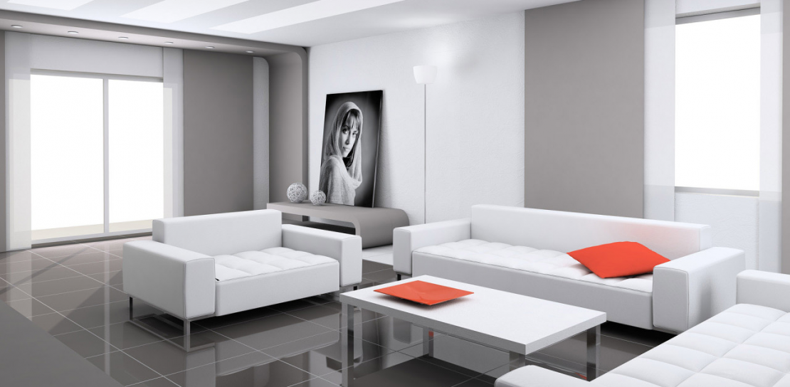 living-room-designs-2