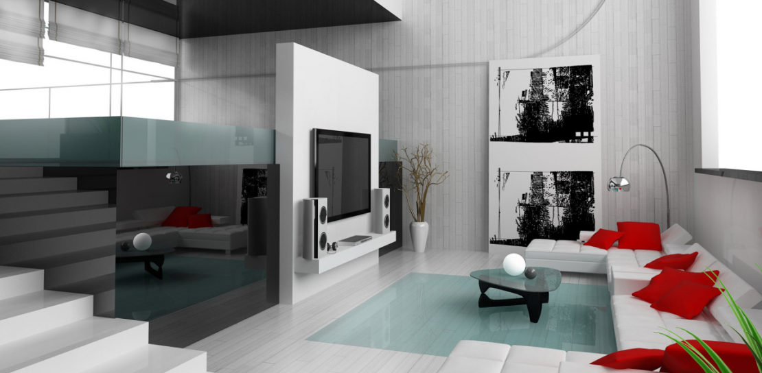 living-room-designs-3